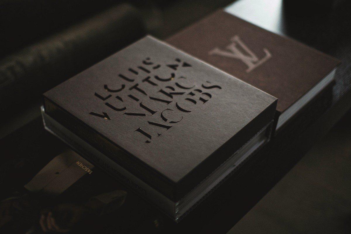 koffietafelboeken
