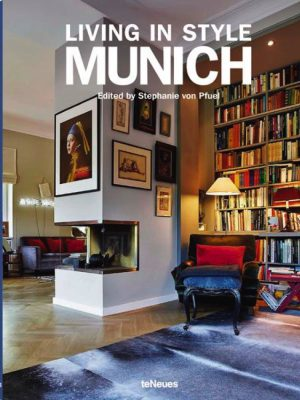 Living in Style Munich