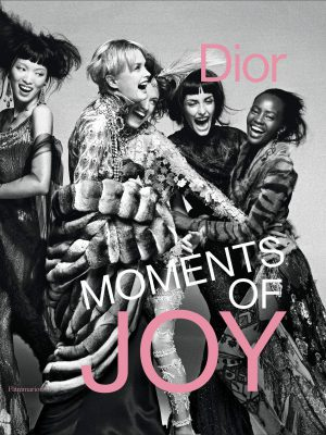 Dior - Moments of Joy