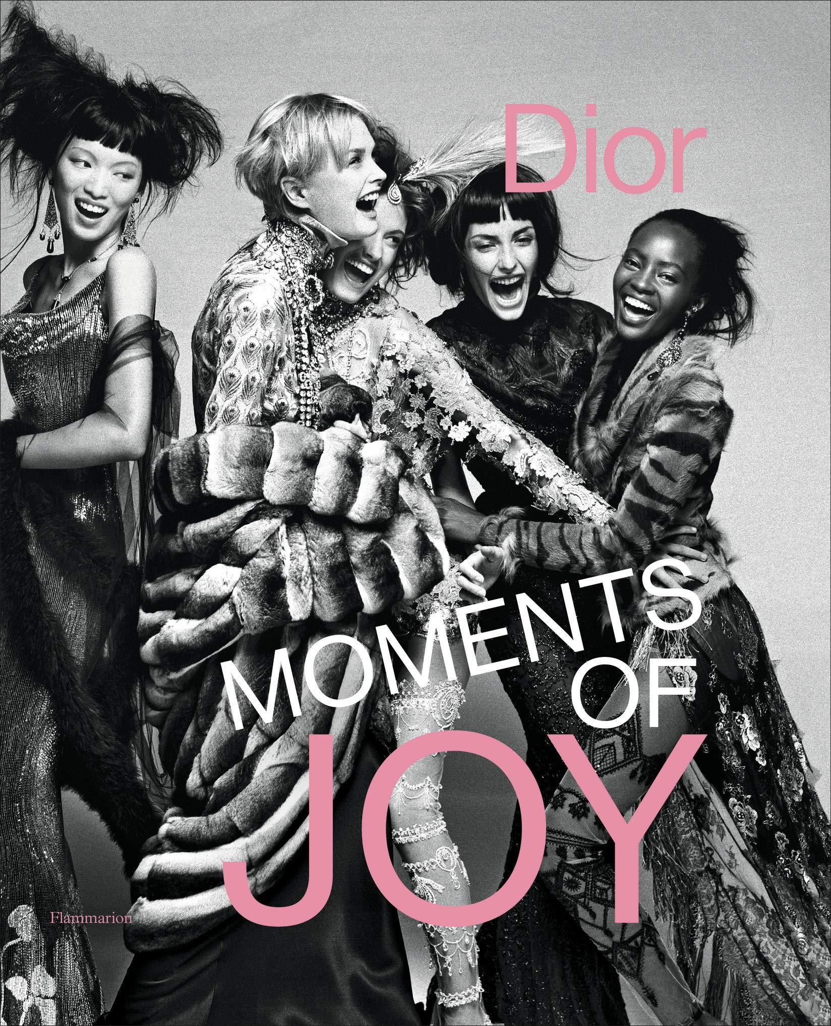 Dior - Moments of Joy