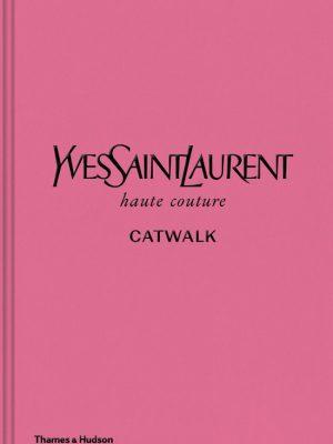 Yves Saint Laurent