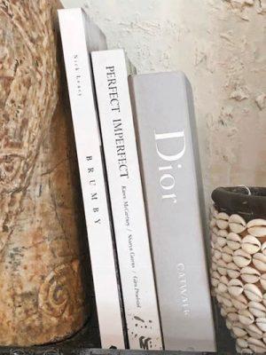 Dior Eric Kuster