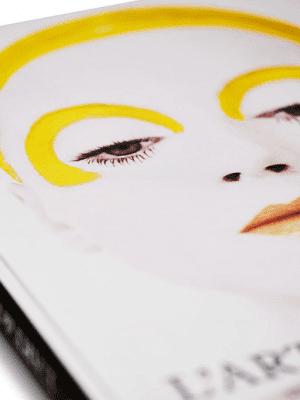 Dior boek