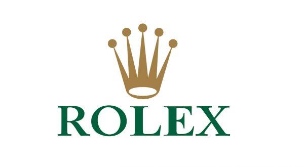 Rolex Mondani Books