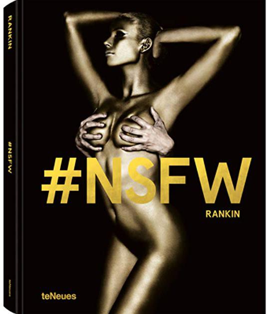 #NSFW Rankin