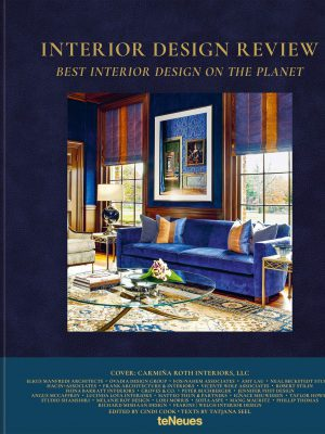 Interior Design Review - Best Interior Design on the planet / HC