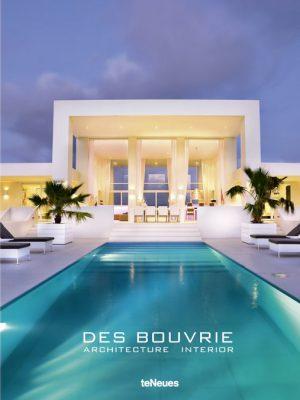 Jan Des Bouvrie boek
