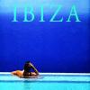 Ibiza the coolest hotspots