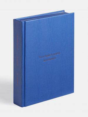 Yves Saint Laurent Accessoires