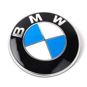 BMW koffietafelboek