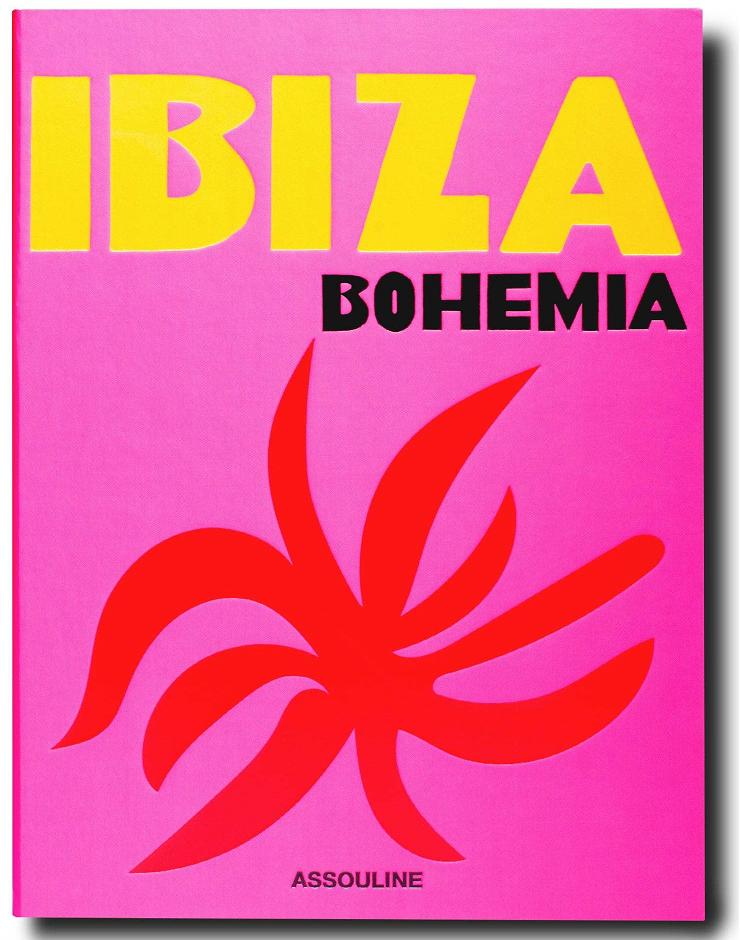 Ibiza Bohemia