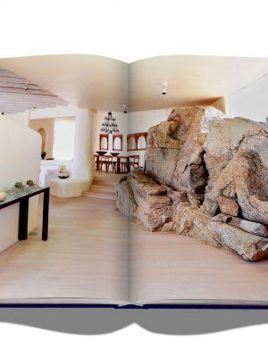 Mykonos Muse boek