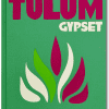 TULIM GYPSET