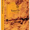 Veuve Clicquot boek