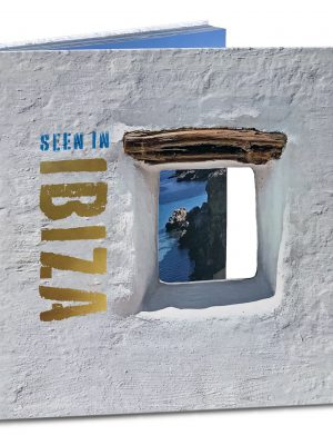 Seen in IBIZA