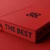 The Best Interior Design 03 hoog Design boek