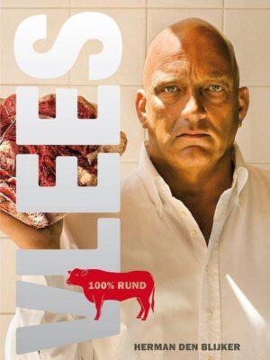 Vlees, Herman den Blijker