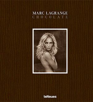 Chocolate, Marc Lacrance