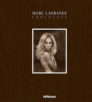 Chocolate, Marc Lacrance