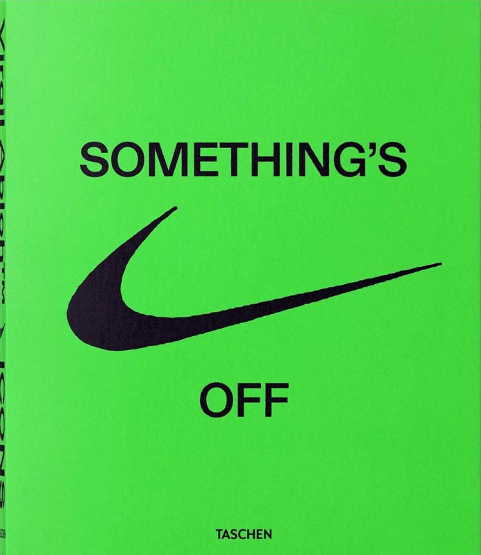Something's Off