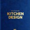 Exclusive Kitchen Design 01