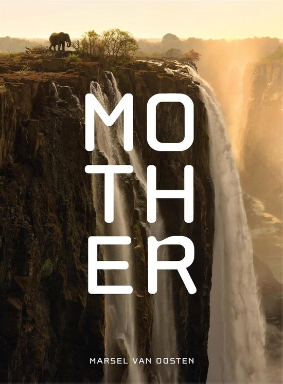 Mother, A tribute to mother earth