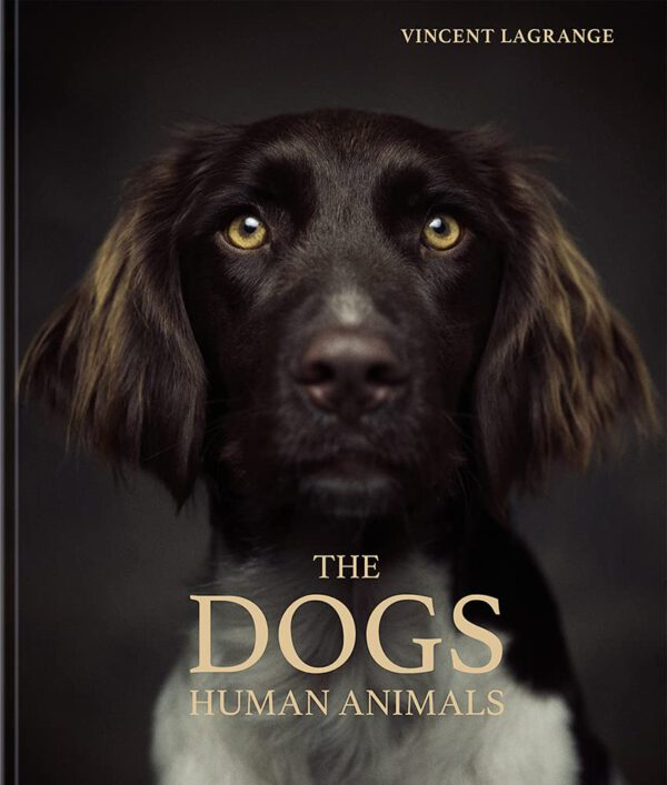 The Dogs - Human animals