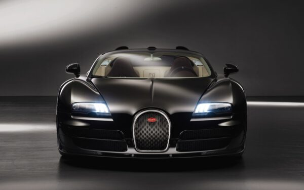 Luxury Toys for Men - The Ultimate Collection