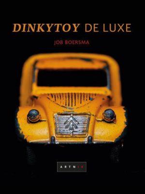 Dinkytoy de Luxe